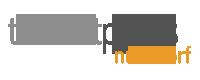 Tierarztpraxis Nussdorf Logo